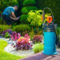 How to Keep Garden Pests out of Your Home