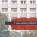 Is your building safe from bedbugs